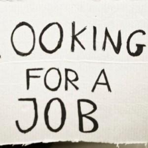 Disoccupazione giovanile e conseguenze psicologiche