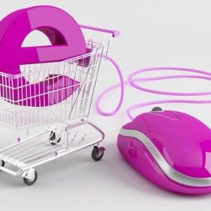 E-commerce: tentazioni fashion