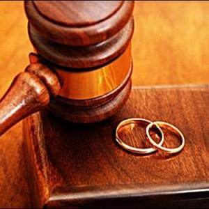Divorzio breve: da tre anni a sei mesi