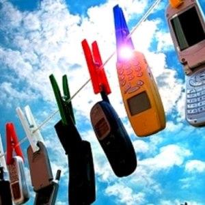 Servizi sms a pagamento. Come difendersi