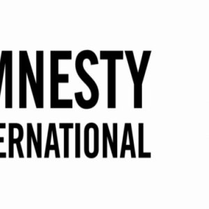 Amnesty International, quella sconosciuta