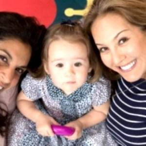 Due mamme per una bimba: la prima adozione gay