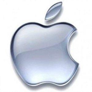 iPhone6, Apple Pay e iWatch: novità in casa Apple
