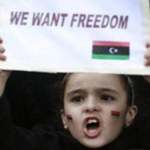 La primavera araba alle soglie di un autunno islamico