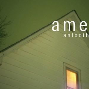 American Football: un viaggio nell'underground