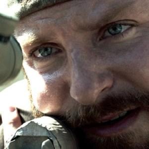 American Sniper: Eastwood racconta Chris Kyle