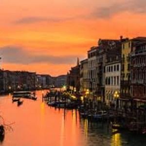Cosa visitare a Venezia