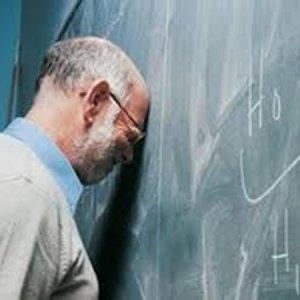 Conegliano: quando il professore è la vittima