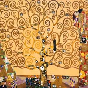 L'albero e le radici della poesia di Fadwa Tuqan