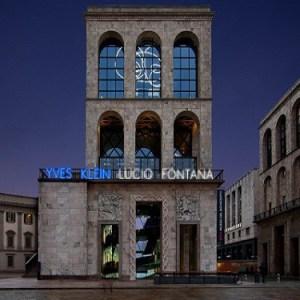 Klein-Fontana