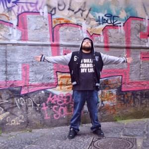 Intervista a Pepp-Oh, rapper napoletano