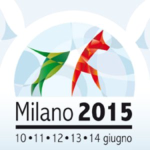 World Dog Show 2015, a Milano i cani più belli del mondo