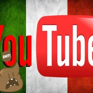 Mostri del tubo e il successo su Youtube