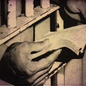 Un libro per essere libero