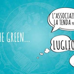 Caserta si prepara per l'Eco Summer Festival 2015
