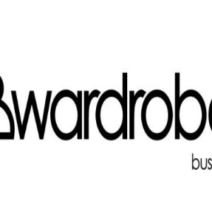 Wardroba: fashion social shopping