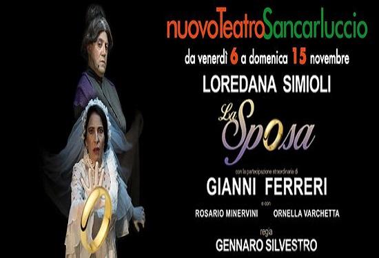 Gennaro Silvestro