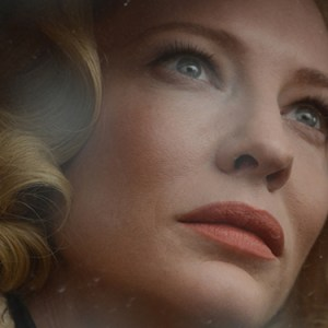 Carol – un amore osteggiato tra due donne diverse