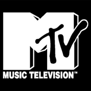 MTV è morta (forse), viva MTV