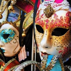 Cinque curiosità sul Carnevale