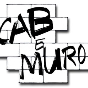 Cab&Muro