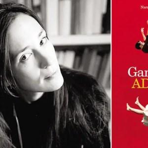 Chiara Gamberale, Adesso (Recensione)