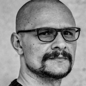 Andrés Sepúlveda e l'hacking in politica