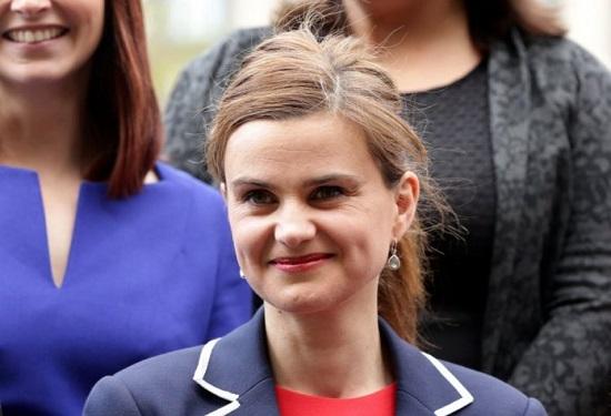Uccisa Helen Cox, deputata contro la Brexit evi