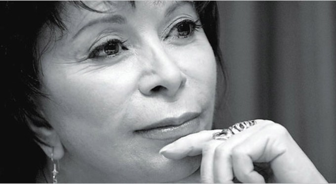 Isabel Allende e i segreti della storia: Inés dell'anima mia