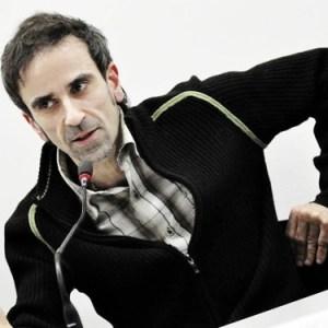 TeatroAllaDeriva: parla il direttore artistico