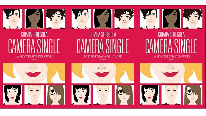 Camera single: la vita di Linda fra Bridget Jones e Carrie Bradshaw