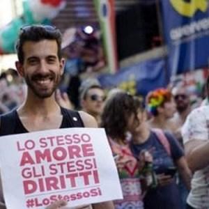 I diritti LGBT in Messico: omofobia ed unioni civili