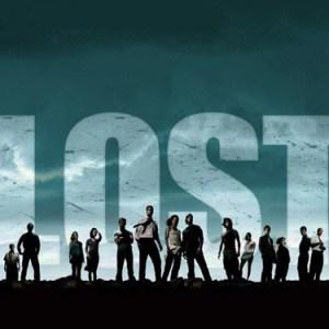 Lost: il capolavoro di J.J. Abrams, Damon Lindelof e Lieber