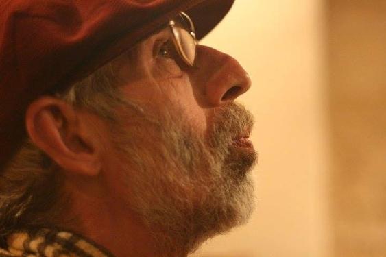 Marotta&Cafiero e la seconda vita della casa editrice Coppola