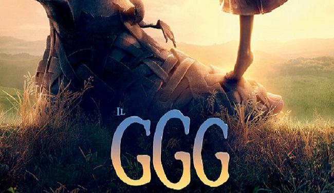 Il GGG