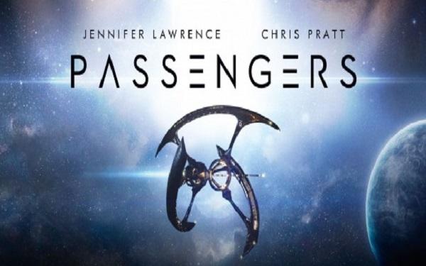 passengers evi