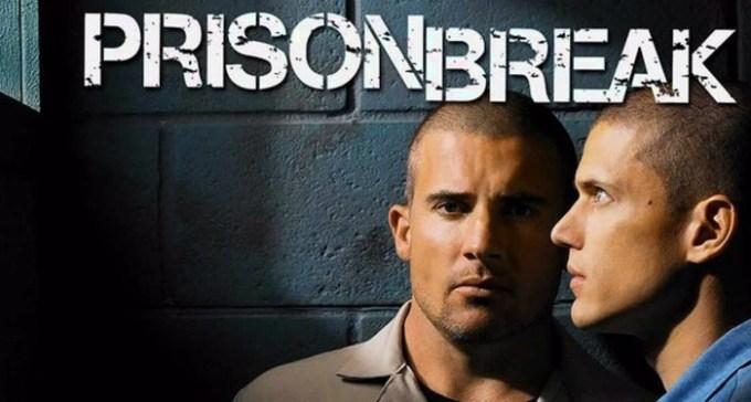 Prison Break, il legame tra due fratelli