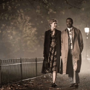 A united kingdom 2