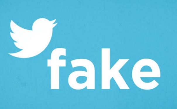 Stop alle bufale su Twitter: le nuove strategie anti fake