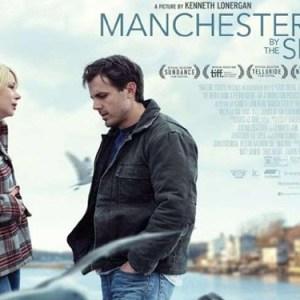 Manchester by the Sea: magnifico dramma