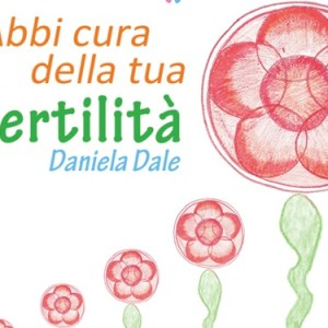 Fertilità Daniela Dale