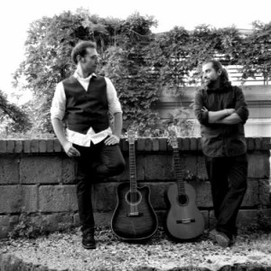 Flamenco Napuleño: il nuovo album del Flamenco Napuleño Guitar Duo