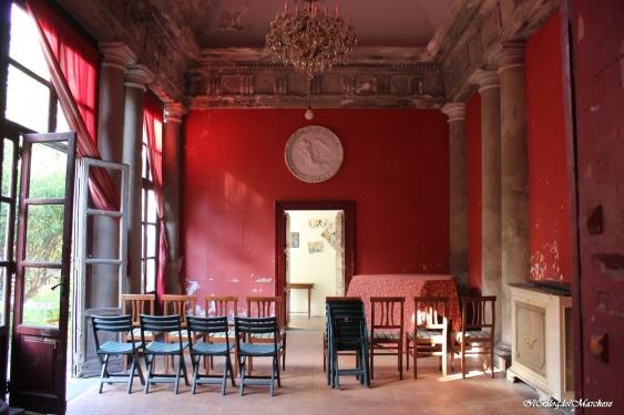 Palazzo Venezia,