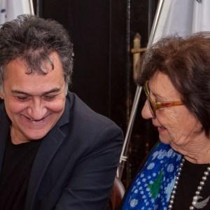 Crociera della Musica Napoletana 2017, musica e cultura per lo sviluppo del territorio