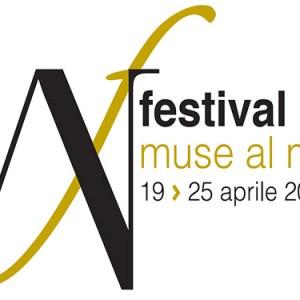 Le Muse al Museo del Festival MANN