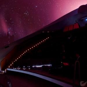 Planetario 3D e Corporea, torna alla ribalta la Città della Scienza