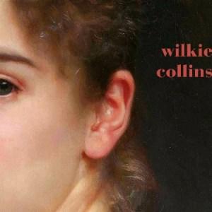 Basil di Wilkie Collins: una storia di passione e provocazione che viene dall'Ottocento