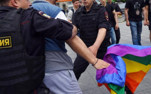 Cecenia e diritti, quando bisogna riconoscere di aver fatto un passo indietro