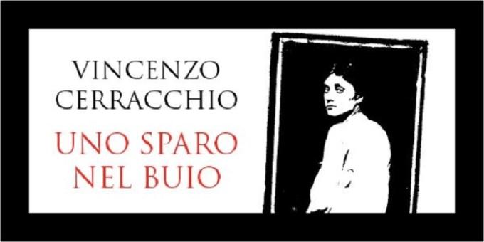 buio di Vincenzo Cerracchio