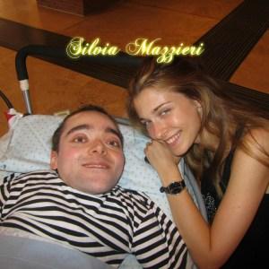 La stella luminosa Pasqualino e la luce del suo cuore, Silvia Mazzieri